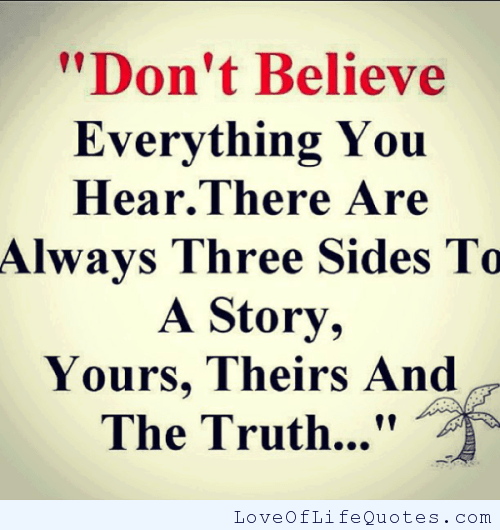 Dont-believe-everything-you-hear-500x530